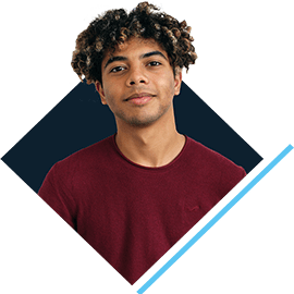 Benjamin Développeur - Equipe wiwacom