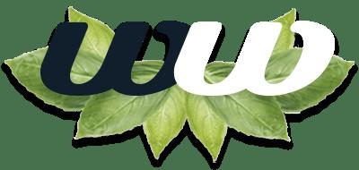 Engagement développement durable wiwacom