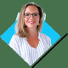 Marion Graphiste - Equipe wiwacom