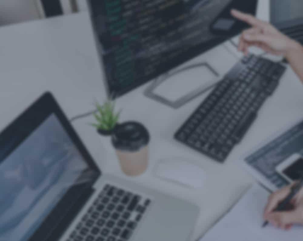 Solutions digitales Community management